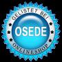 OSEDE - Deutsches Shopverzeichnis